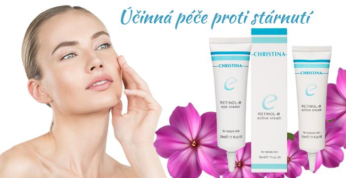 retinol_vitaminA_christina