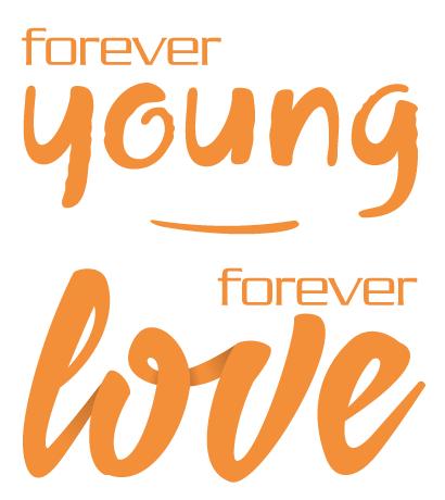 fy_foreverlove